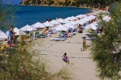 Club Calimera Simantro Beach - Касандра - Фотогалерия - снимка 11