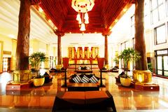 Angkor Miracle Hotel - Сием Рип   - Фотогалерия - снимка 1