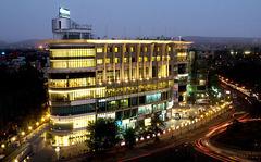 Fortune Select - Джайпур