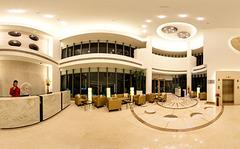 Fortune Select - Джайпур - Фотогалерия - снимка 1