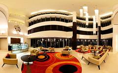 Fortune Select - Джайпур - Фотогалерия - снимка 4