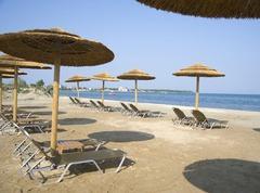 Alea Hotel and Suites - остров Тасос