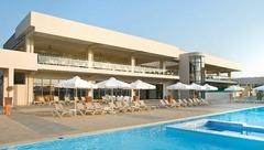 Alea Hotel & Suites - остров Тасос - Фотогалерия - снимка 1