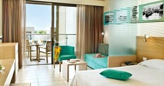Alea Hotel & Suites - остров Тасос - Фотогалерия - снимка 4