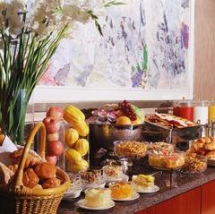 Alea Hotel & Suites - остров Тасос - Фотогалерия - снимка 7