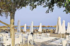 Alea Hotel & Suites - остров Тасос - Фотогалерия - снимка 8