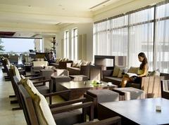 Alea Hotel & Suites - остров Тасос - Фотогалерия - снимка 10