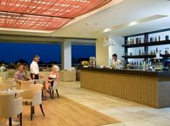 Alea Hotel & Suites - остров Тасос - Фотогалерия - снимка 14