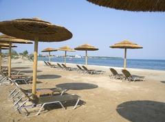 Alea Hotel & Suites - остров Тасос - Фотогалерия - снимка 15