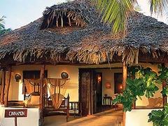 The Palms Zanzibar - Занзибар - Фотогалерия - снимка 1