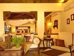 The Palms Zanzibar - Занзибар - Фотогалерия - снимка 3