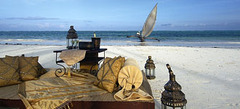 The Palms Zanzibar - Занзибар - Фотогалерия - снимка 7