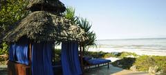 The Palms Zanzibar - Занзибар - Фотогалерия - снимка 8