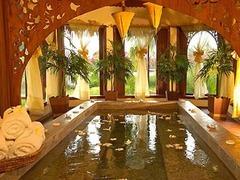The Palms Zanzibar - Занзибар - Фотогалерия - снимка 9