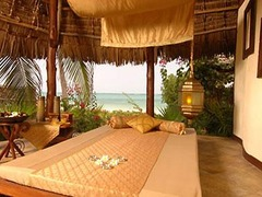 The Palms Zanzibar - Занзибар - Фотогалерия - снимка 10
