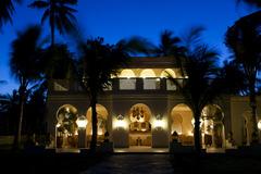 Baraza Resort and Spa Zanzibar - Занзибар