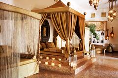 Baraza Resort and Spa Zanzibar - Занзибар - Фотогалерия - снимка 2