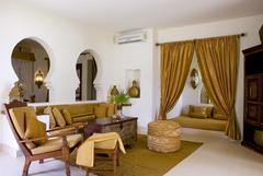 Baraza Resort and Spa Zanzibar - Занзибар - Фотогалерия - снимка 5