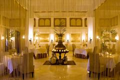 Baraza Resort and Spa Zanzibar - Занзибар - Фотогалерия - снимка 6