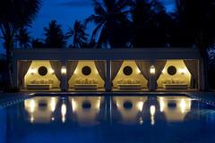 Baraza Resort and Spa Zanzibar - Занзибар - Фотогалерия - снимка 8