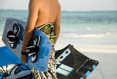 Baraza Resort and Spa Zanzibar - Занзибар - Фотогалерия - снимка 10