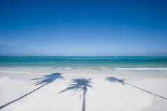 Baraza Resort and Spa Zanzibar - Занзибар - Фотогалерия - снимка 11