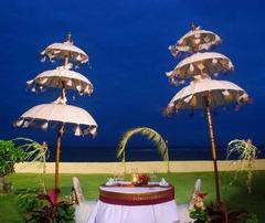 Ayodya Resort Bali - Бали