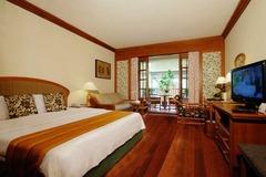 Ayodya Resort Bali - Бали - Фотогалерия - снимка 3