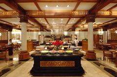 Ayodya Resort Bali - Бали - Фотогалерия - снимка 7