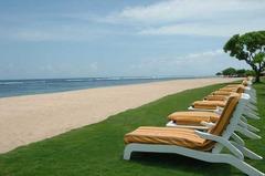 Ayodya Resort Bali - Бали - Фотогалерия - снимка 12
