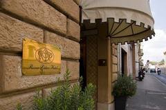 River Palace - Рим - Фотогалерия - снимка 1