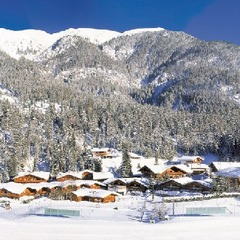 CORDIAL Familien & Vital Hoteldorf, Achenkirch