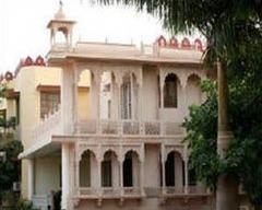 Ranthambore Regency - Рантамбор
