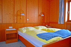 Apartmenthaus Schranzhofer - Kitzbuehel, Тирол  - Фотогалерия - снимка 3