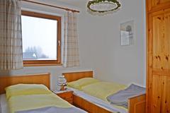 Apartmenthaus Schranzhofer - Kitzbuehel, Тирол  - Фотогалерия - снимка 4