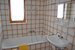 Apartmenthaus Schranzhofer - Kitzbuehel, Тирол  - Фотогалерия - снимка 7