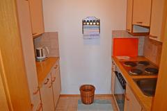 Apartmenthaus Schranzhofer - Kitzbuehel, Тирол  - Фотогалерия - снимка 9