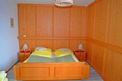 Apartmenthaus Schranzhofer - Kitzbuehel, Тирол  - Фотогалерия - снимка 10