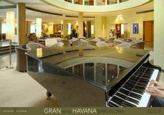 Silken Gran Hotel Havana - Барселона - Фотогалерия - снимка 5