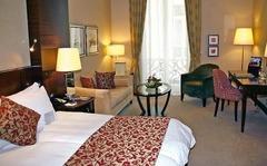 Corinthia Grand Hotel Royal - Будапеща - Фотогалерия - снимка 3