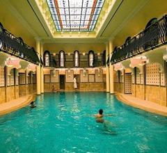 Corinthia Grand Hotel Royal - Будапеща - Фотогалерия - снимка 5