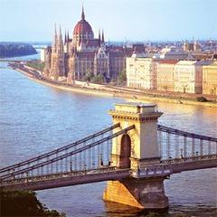 Corinthia Grand Hotel Royal - Будапеща - Фотогалерия - снимка 6