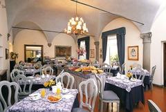 Rivoli - Флоренция - Фотогалерия - снимка 5