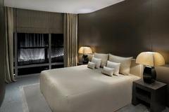 Armani Hotel Dubai - Дубай - Фотогалерия - снимка 5