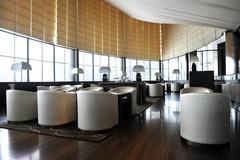 Armani Hotel Dubai - Дубай - Фотогалерия - снимка 10