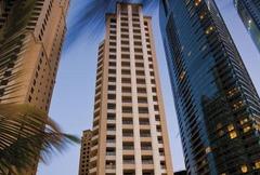 Movenpick Jumeirah - Дубай