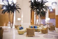 Movenpick Jumeirah - Дубай - Фотогалерия - снимка 1