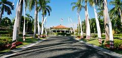 Melia Bali Spa Resort and Garden Villas - Бали - Фотогалерия - снимка 1