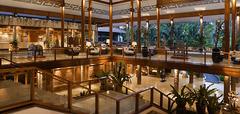 Melia Bali Spa Resort and Garden Villas - Бали - Фотогалерия - снимка 2