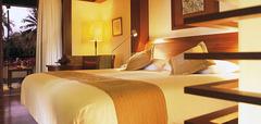 Melia Bali Spa Resort and Garden Villas - Бали - Фотогалерия - снимка 3